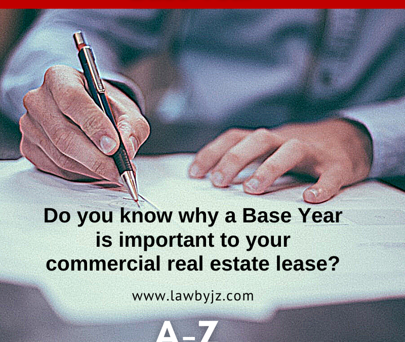 Commercial Real Estate Insurance