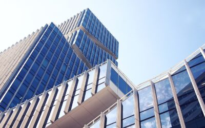 Commercial Real Estate Leases: Changes Are Coming!